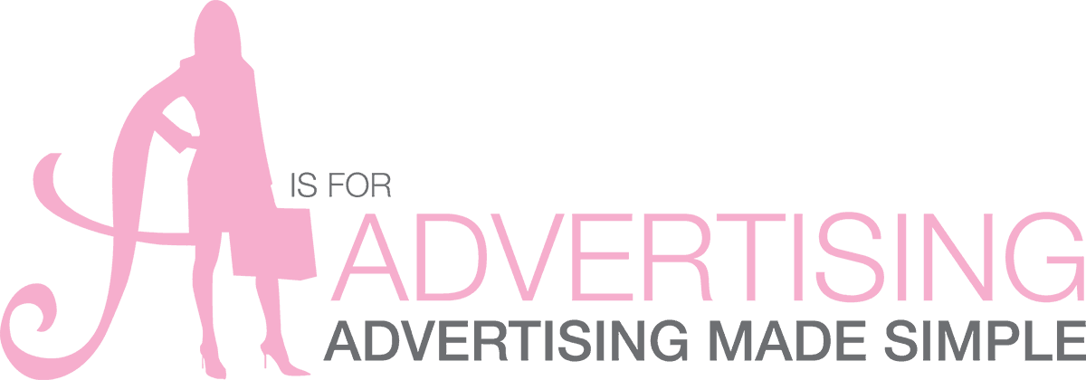 A is for Advertising